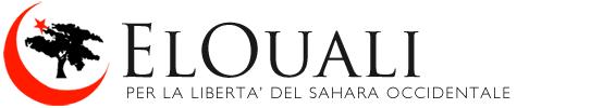 El-Ouali
