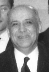Michele Arslan