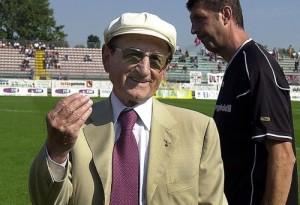 Angelo Gabrielli