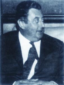 Giacomo Galtarossa