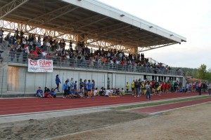 borgoricco-stadio