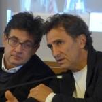 Video – Luca Pancalli e il movimento paralimpico