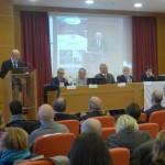 Video – Ruggero Vilnai e il convegno del Cip Veneto