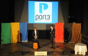 pres-porte_01