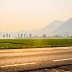 Maratona di Sant'Antonio, Ruggero Pertile torna a casa