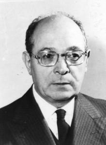 Mario Michelon