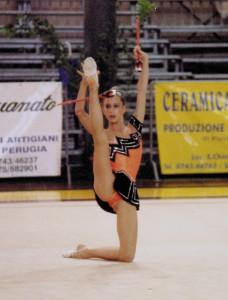 Beatrice Zancarano