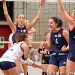 "LeAli vince a Cuneo. Sabato la ""bella"" al Pala Spiller"