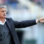 Ufficiale, Giuseppe Pillon è il nuovo allenatore del Calcio Padova