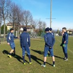 Derby anche in serie D Campodarsego-Luparense