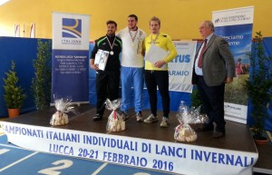 Friso-podio_Lucca_2016