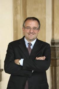 Roberto_Gasparetto