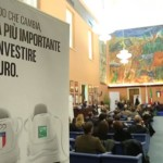 EduCare Sport a Treviso
