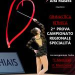Domenica a Casalserugo il memorial Mantovani
