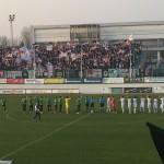 Padova sconfitto ma non ridimensionato