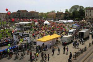 panoramica_Prato