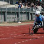 Campionati europei di atletica; 4 i veneti convocati
