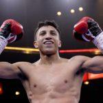 Boxe. Boschiero sfida Barrios per la semifinale mondiale