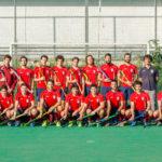 Il Cus hockey domani alle 15 ospita la Roma