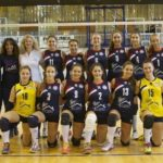 LeAli Under 16 conquista la finale regionale