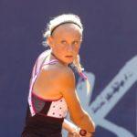 Tennis: successi per Delai, Parpajola e Zenato