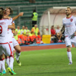 Il Padova affronta il Modena puntando al tris