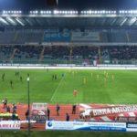Il Padova cala il tris