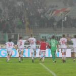 Venezia-Padova: derby d'alta classifica