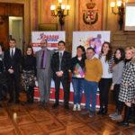 Corri solidale con la Padova Marathon