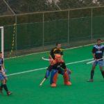 Hockey su prato: Il Cus riparte col piede giusto
