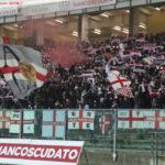 Padova: un buon pareggio a Reggio ma due passi falsi in classifica