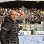Il Padova contro la Reggiana vuole il tris