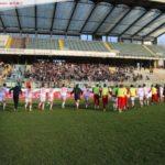 Padova: tre punti per continuare la rincorsa