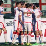 Vincere a Modena per continuare la rincorsa