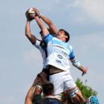 Rugby Eccellenza: l'affaire San Donà potrebbe bloccare la fase finale del campionato