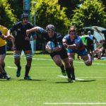 Rugby Under 18: tra il Petrarca e la finale un Monferrato da scalare