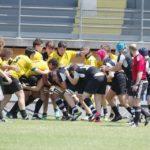 Rugby Under 16: è finale per il Petrarca!