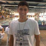 Padova Nuoto 13 volte sul podio a Ravenna
