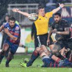 Rugby: Eccellenza, si decide chi andrà in finale, Serie A finale promozione.