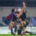 Rugby Eccellenza: semifinali contro pronostico