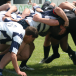 Rugby: weekend di semifinali