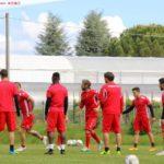 Padova-Lumezzane: sfida pre playoff