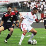 Al via i playoff di Lega Pro, domani Padova-Albinoleffe
