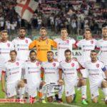 Padova-Vicenza: domani dopo quattro anni di assenza si torna a giocare il derby!