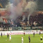 Padova contro la Samb per tornare a vincere