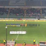 Padova: non sempre si può vincere