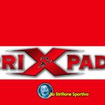 Corri x Padova giovedì 8 febbraio 2018 Pontevigodarzere – Capo Linea Nord del Tram