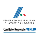 Indoor e cross nel weekend dell'atletica veneta