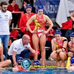 Women Euro League: Lantech Plebiscito tra le prime otto in Europa