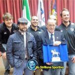 Galà dello Sport 2018 – CONI Padova: premiati atleti, dirigenti e società